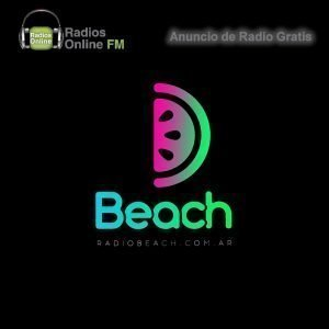 Radio Beach Tv