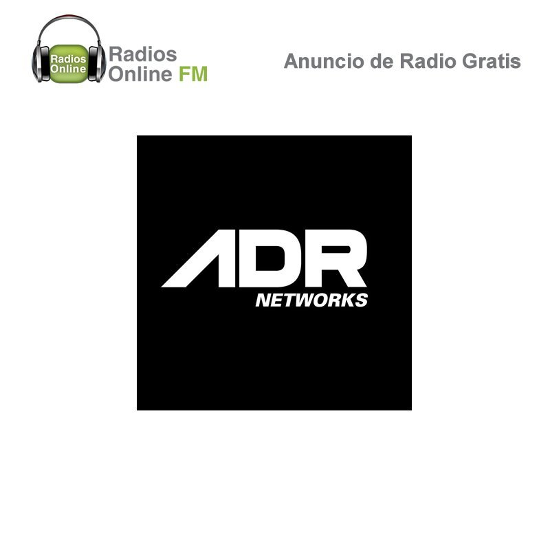 Adrenalina Networks
