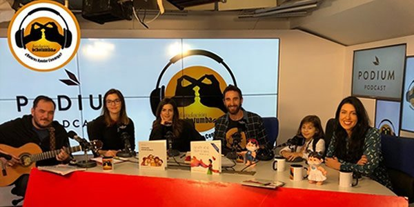 Podcast-Ochotumbao-600×300-ROL