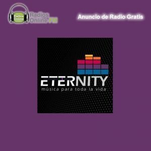 Radio Eternity