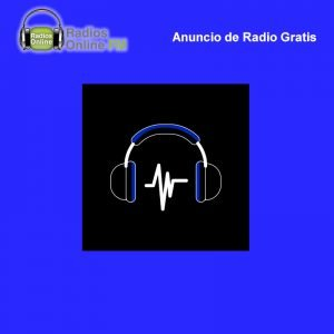 Radio Inmortales