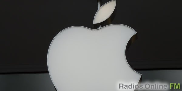 Apple-600×300-ROL